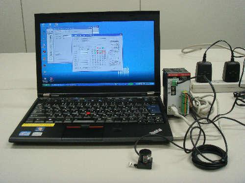 DX-025_CNT24-2(USB)GY