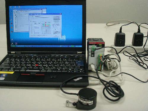MLS-30_CNT24-4(USB)